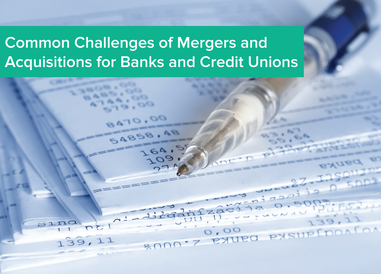 Common_challenges_of_mergers_and_acquisitions_for_banks_and_credit_unions.png