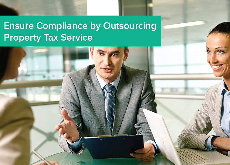 Ensure_Compliance_by_Outsourcing_Property_Tax_Service.png