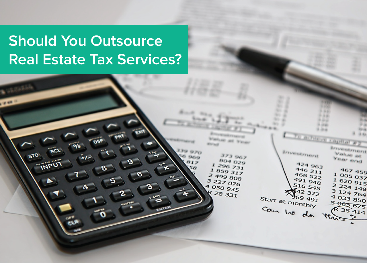 Should_You_Outsource_Real_Estate_Tax_Service.png