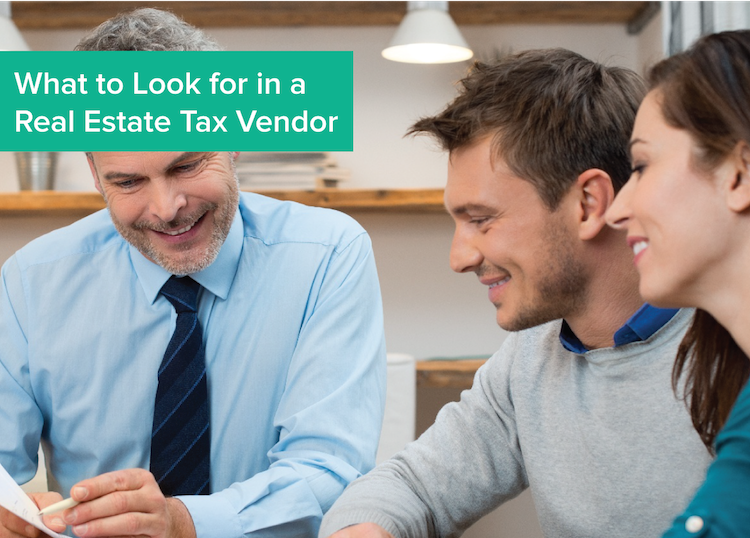 What_to_look_for_in_a_real_estate_tax_vendor-1.png