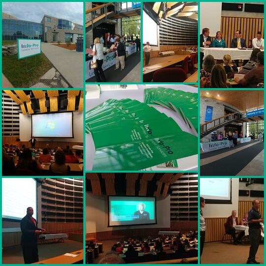 Customer Conference Collage.jpg