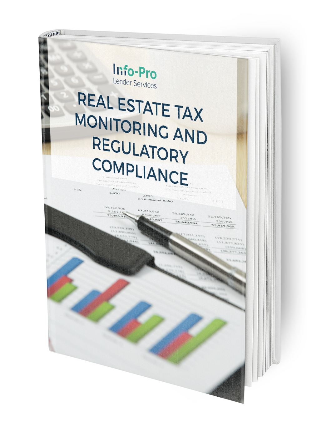 Ebook_Real_Estate_Tax_Monitoring_and_Regulatory_Compliance.png