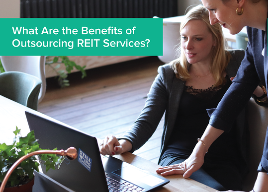 IFP_Blog_April_2019-01What Are the Benefits of Outsourcing REIT Services?