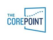 rgb_CorePoint