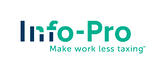 Info-Pro-logo-tagline-1000