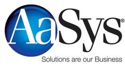 aasys_logo_4color_RGB