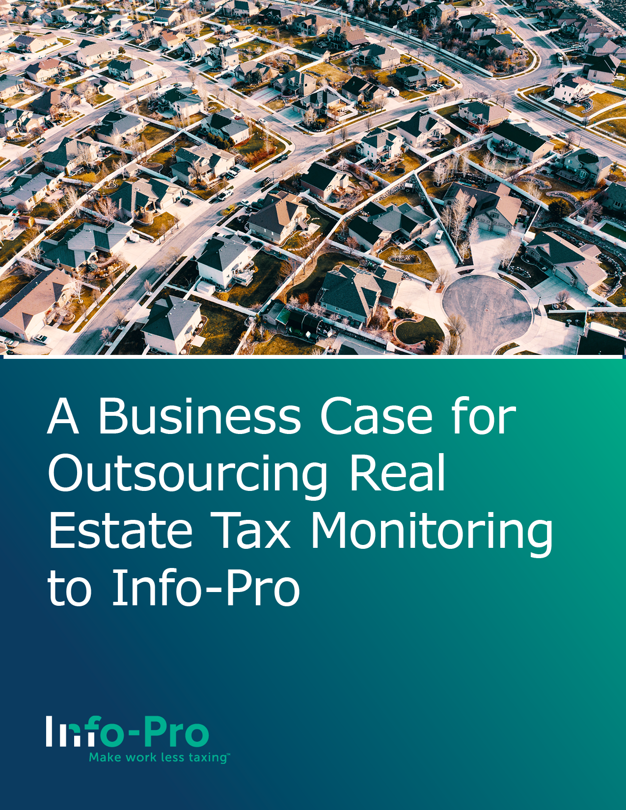 IFP_Ebook2020_ABusinessCaseForOutsourcing_Cover